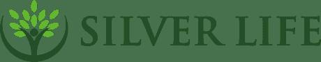 Silver Life co. Ltd.,